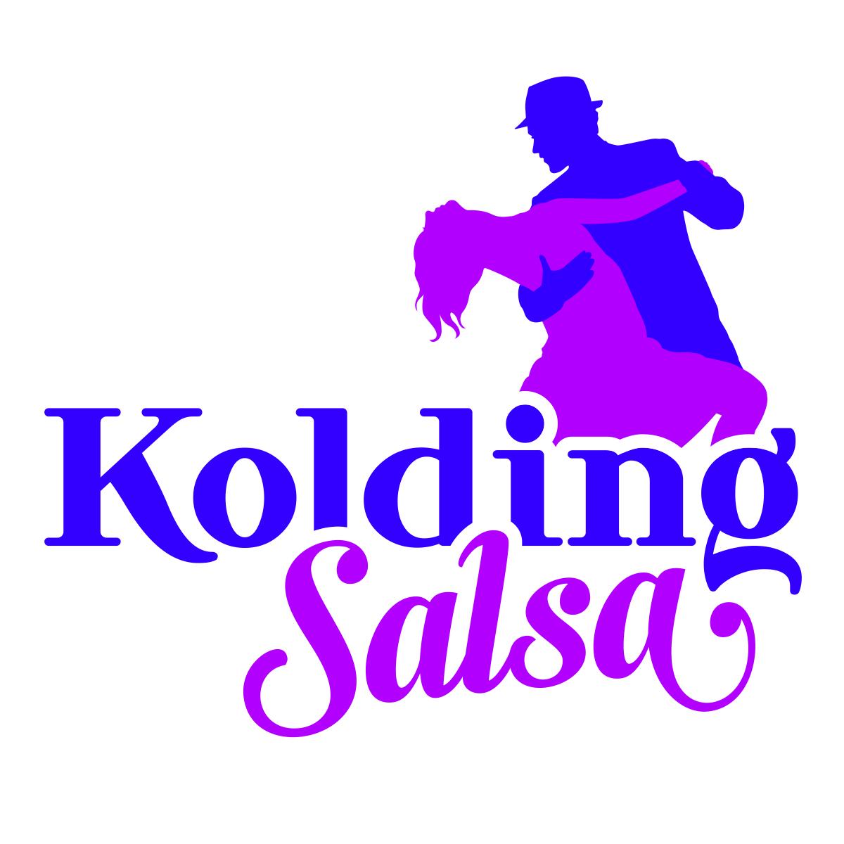 Kolding Salsa logo